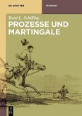 Martingale und Prozesse (eBook, PDF)
