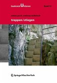 Treppen - Stiegen (eBook, PDF)