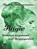 Angie (eBook, ePUB)