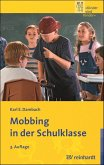 Mobbing in der Schulklasse (eBook, PDF)