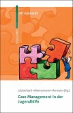 Case Management in der Jugendhilfe (eBook, PDF)
