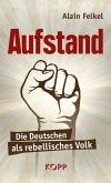 Aufstand (eBook, ePUB)