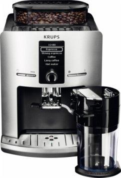 Krups EA 829 E