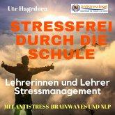 Lehrerinnen und Lehrer Stressmanagement Stressfrei durch die Schule (MP3-Download)