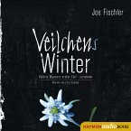 Veilchens Winter / Valerie Mauser Bd.1 (MP3-Download)
