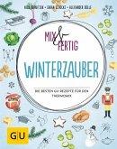 Mix & fertig Winterzauber (Mängelexemplar)