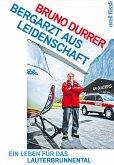 Bergarzt aus Leidenschaft (eBook, ePUB)