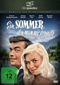 Ein Sommer, den man nie vergisst Filmjuwelen