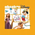 Absolute Disney: Vol.3