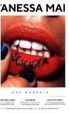 Schlager-Magazine Edition
