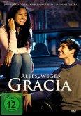 Alles wegen Gracia