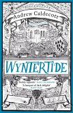 Wyntertide (eBook, ePUB)