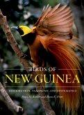 Birds of New Guinea (eBook, PDF)