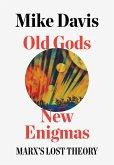 Old Gods, New Enigmas (eBook, ePUB)