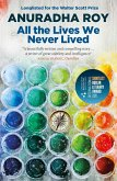 All the Lives We Never Lived (eBook, ePUB)