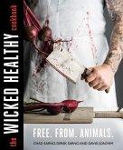 The Wicked Healthy Cookbook (eBook, ePUB)