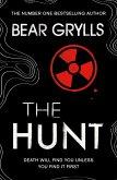 Bear Grylls: The Hunt (eBook, ePUB)