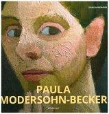 Modersohn-Becker