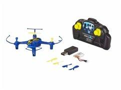 Quadcopter EASY