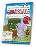 Lernhilfebuch - Grundschule
