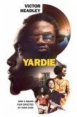 Yardie (eBook, ePUB)