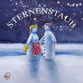 Sternenstaub, 1 Audio-CD