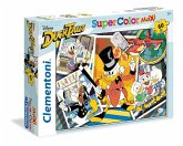 Maxi Duck Tales (Kinderpuzzle)