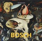 Bosch - El Bosco