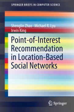 Point-of-Interest Recommendation in Location-Ba...