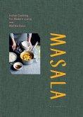 Masala (eBook, ePUB)