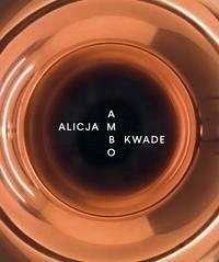 Alicja Kwade – AMBO