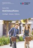 Mobilitätssuffizienz (eBook, PDF)