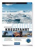 Koehlers Guide Kreuzfahrt 2019