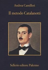 Il metodo Catalanotti - Camilleri, Andrea