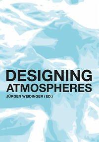 Designing atmospheres