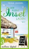Der kleine Inselladen - 2 (eBook, ePUB)