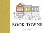 Book Towns (eBook, ePUB)