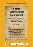 Sozial - International - Emanzipiert