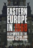 Eastern Europe in 1968 (eBook, PDF)