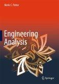 Engineering Analysis (eBook, PDF)