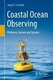 Coastal Ocean Observing (eBook, PDF)