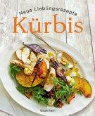 Kürbis - Neue Lieblingsrezepte (eBook, ePUB)