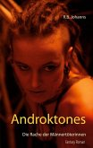 Androktones (eBook, ePUB)