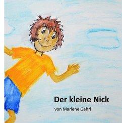 Der kleine Nick (eBook, ePUB)