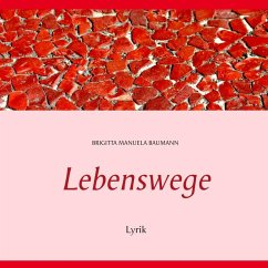 Lebenswege (eBook, ePUB)