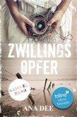 Zwillingsopfer (eBook, ePUB)