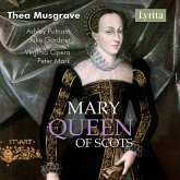 Mary,Queen Of Scots