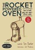 The Rocket Powered Oven (eBook, ePUB)