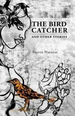 The Bird Catcher and Other Stories (eBook, ePUB)
