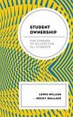 Student Ownership (eBook, ePUB)